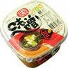Shih-Chuan Miso Pasta Original Light - 500 g