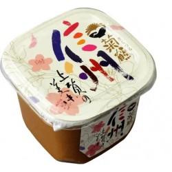 Shih-Chuan miso paszta - 500 g