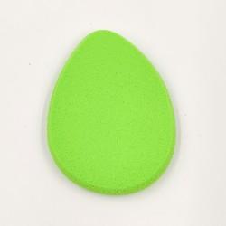 Rose Cosmetics Alapozó Szivacs (zöld)