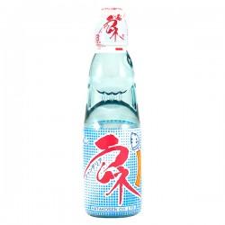 Hatakosen Ramune (japán szóda)