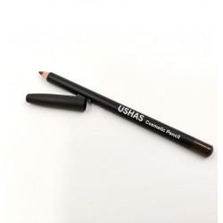 Ushas cosmetics pencil (brown)