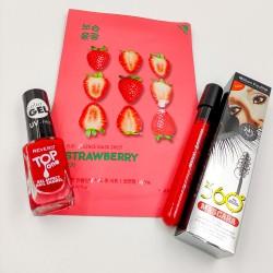 Loving Valentine's day Gift Pack