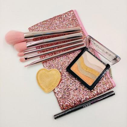 Sparkling Shiny Gift Pack