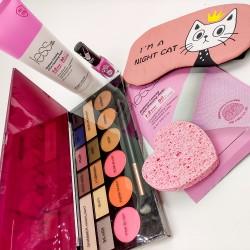 Beautiful Gift Pack