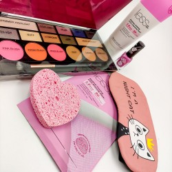 Valentine's day Gift Pack No.11