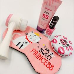 Kawaii Valentine's Day Gift Pack