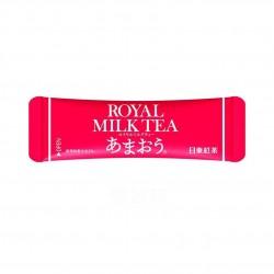 1 pc Nitto Royal Japanese Strawberry Milk Tea