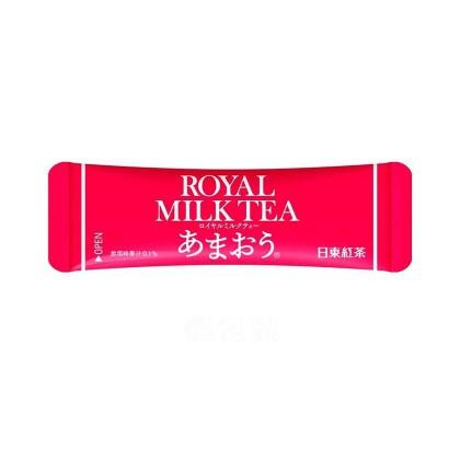 1 pc Nitto Royal Japanese Sakura Milk Tea