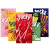 Pocky lovers pack (fruity)