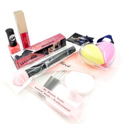 Gift Pack for Ladies No.2