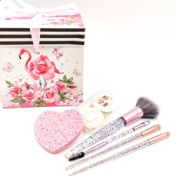 Gift Pack for Ladies No.3