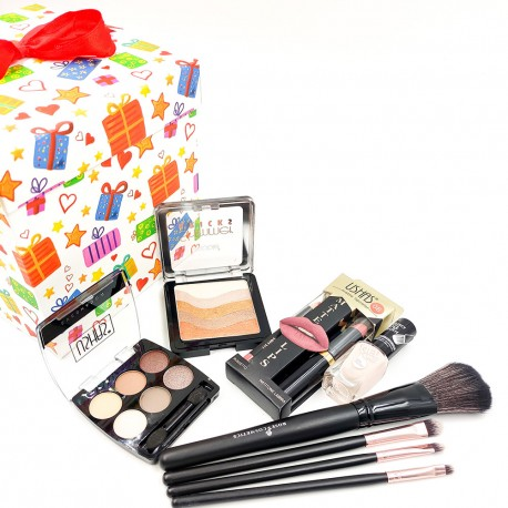 Gift Pack for Ladies No.4