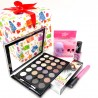 Gift Pack for Ladies No.5