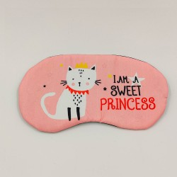 Szemtakaró Sweet Princess