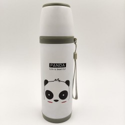Cuki pandás termosz