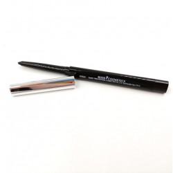 Rose Cosmetics twist eye liner pencil (black)
