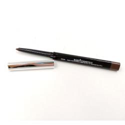 Rose Cosmetics twist eye liner pencil (brown)