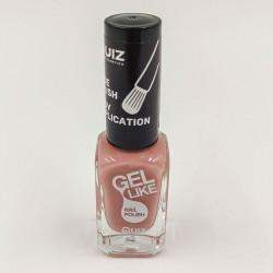Quiz Gel like nail polish natural No.702