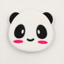 Cell phone bracket Panda