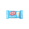 1 db Kit Kat Őszibarack parfé