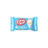 Peach Parfait Flavor Kit Kat 12 mini bar pack