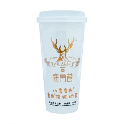 The Alley LJX instant Brown Sugar Milk Tea