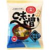 Shih-Chuan Miso Pasta Original Light - 140 g