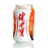 Jianlibao Sports Drink Orange Honey