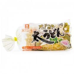 MIYAKOICHI Udon Tanuki - tempura (3 servings)