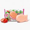 Yamauchi Mini Roll cake Strawberry