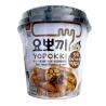 Cook-Tok instant Tteokbokki/Rice Cake cup