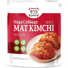 Jongga REAL Kimchi Instant Cup Noodle - 85 g