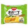 Nissin Demae Ramen Chicken 100g