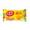 1 db Kit Kat mangó