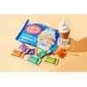 1 pc mini Summer Ice-cream Kit Kat