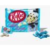 1 db Kit Kat Cookie & Cream