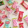 Cookie & Cream Kit Kat 12 mini bar pack