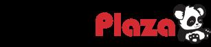 Panda Plaza